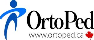ortoped