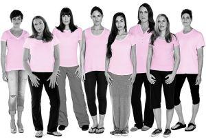 trulife ladies