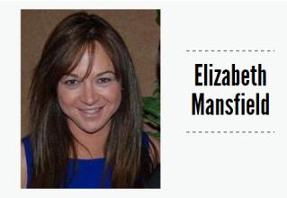 Elizabeth Mansfield