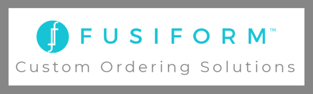 fusiform_27247866